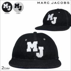 マークバイマークジェイコブス MARC BY MARC JACOBS キャップ 帽子 MELANGE CAP レディース