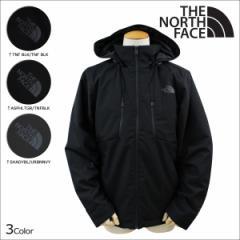 THE NORTH FACE ノースフェイス ジャケット シェルジャケット MENS APEX ELEVATION JACKET NF0A2TB9 メンズ