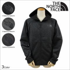 THE NORTH FACE ノースフェイス ジャケット パーカー フリースパーカー MENS FAR NORTHERN HOODIE NF0A2TBD メンズ