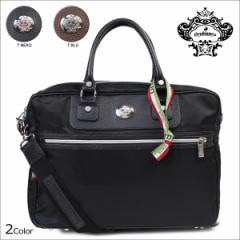 オロビアンコ トートバッグ メンズ Orobianco ビジネスバッグ ブリーフケース PANCRAZIO-B イタリア製