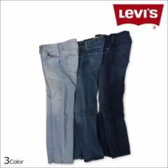 リーバイス 501 ストレート LEVIS メンズ デニム パンツ ORIGINAL FIT