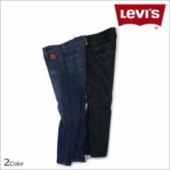 リーバイス 511 スリム LEVIS メンズ ストレッチ デニム パンツ SLIM FIT
