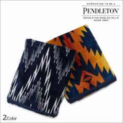 ペンドルトン ブランケット タオル バスタオル PENDLETON タオルブランケット XB233 メンズ レディース