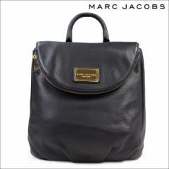 マークジェイコブス MARC JACOBS バッグ リュック レディース バッグパック M0012518 ブラック