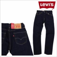 リーバイス 505 LEVI'S ストレート メンズ デニム パンツ REGULAR FIT STRAIGHT 00505-0649