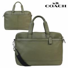 コーチ COACH メンズ バッグ メッセンジャーバッグ F70556 サドル