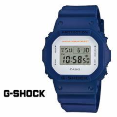 カシオ CASIO G-SHOCK 腕時計 DW-5600M-2JF DW-5600M SERIES ジーショック Gショック G-ショック メンズ レディース