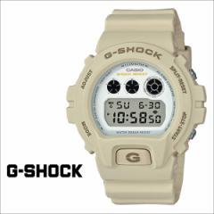 カシオ CASIO G-SHOCK 腕時計 DW-6900EW-7JF ジーショック Gショック G-ショック メンズ
