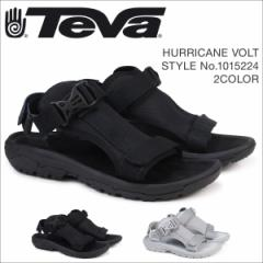Teva テバ サンダル ハリケーン メンズ ボルト HURRICANE VOLT 1015224 [4/18 追加入荷]