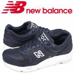 ニューバランス 1700 メンズ new balance スニーカー CM1700GZ Dワイズ ネイビー