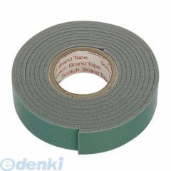エーモン工業 [1704] 超強力両面テープ15幅 1704