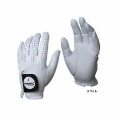 Titleist(タイトリスト) メンズ ゴルフグローブ プロモデル 全天候型 【天然羊革】 (プロフェッショナル TG77) 【左手】