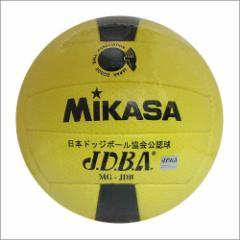 ミカサ ドッジボール 3号 (MGJDB)