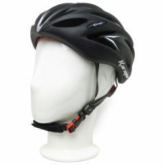 SHIMANO(シマノ) 自転車用 サイクル ヘルメット SM KM FEROX :ブラック (HVFRX15LLM)