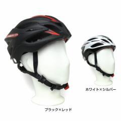 OGK Kabuto 自転車用 サイクル ヘルメット TRANFI