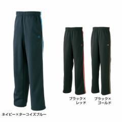 イグニオ(IGNIO) ジュニア(キッズ・子供) トレーニングウェア(ジャージ) パンツ (IG-9A46526JP)
