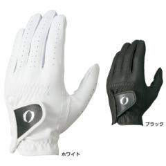 イグニオ(IGNIO) IG-1G1386 グローブ メンズ ゴルフ golf5 〔左手〕