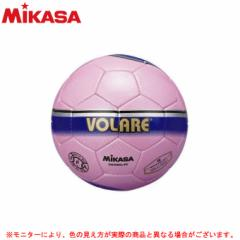 MIKASA(ミカサ)女子サッカーボール 検定球 5号球(SW550VL)サッカー フットボール レディース