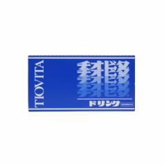 【指定医薬部外品】【指定医薬部外品】チオビタドリンク 100ml×50本