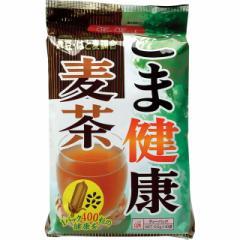 OSK ごま健康麦茶 12.5gX40包