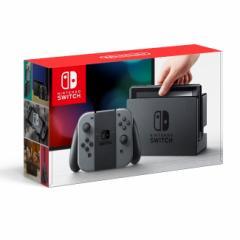 【2017年03月03日発売】★新品★NSW Nintendo Swi...