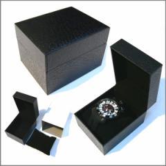 腕時計専用BOX 箱 ウォッチケース時計ケース 時計BOX 時計箱 腕時計箱 ギフトボックス (ブラック)
