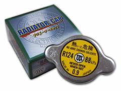 パジェロミニ H51A H53A H58A H56A ラジエターキャップ R124