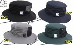 OP(オーピー) 516-902(2016ss) メンズサーフハット ハット 帽子