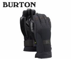BURTON(バートン)#10355101SUPPORT GLOVE(2016fw) メンズグローブ