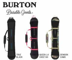 BURTON(バートン)  (2016fw)BOARD SLEEVE 10990102 スノーボード ソールカバー ボードケース