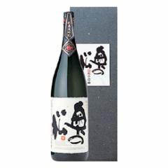 清酒 奥の松 純米大吟醸 1800ml
