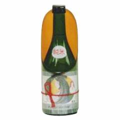 清酒 神聖 かぐや姫 純米酒 500ml