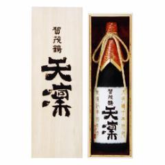 清酒 賀茂鶴 大吟醸「天凛」箱入 蔵直 1800ml