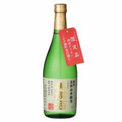 清酒 櫻室町 本醸造 こだわり美燗酒 720ml