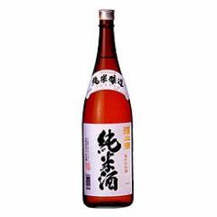清酒 澤正宗 純米酒 1800ml