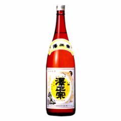 清酒 澤正宗 山形の銘酒 1800ml