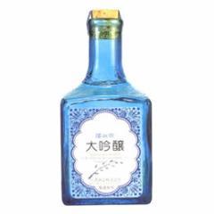 清酒 澤正宗 大吟醸 アート300 300ml