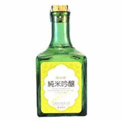 清酒 澤正宗 純米吟醸 アート300 300ml