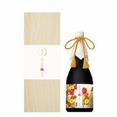 清酒 玉乃光 純米大吟醸 京の琴 720ml