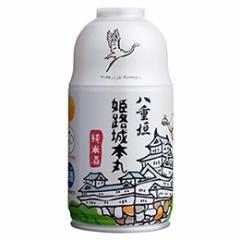 清酒 八重垣 純米酒 姫路城本丸ボトル缶 300ml