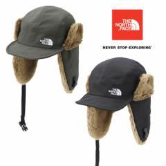 ノースフェイス フロンティアキャップ NN41708 ユニセックス/男女兼用 帽子 Frontier Cap 2018年秋冬新作