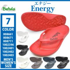 Betula ベチュラ/008661/008671/008711/1002396/1002401/1002402/1002403/Energy エナジー/メンズ サンダル サマーシューズ カジュ