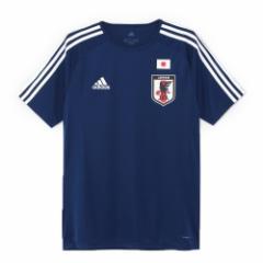 adidas アディダス/CZO67/No 4 サッカー日本代表 ホームレプリカTシャツ/CJ3974 メンズ 男性 紳士服 スポーツ サッカー soccer 日本