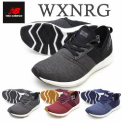 new balance ニューバランス/ /WXNRG/HB/DG/BU/PM /FUEL CORE NERGIZE W(フュエル コア ナージャイズ W) /レディース スニーカー ス