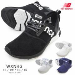 new balance ニューバランス   WXNRG TB TW TG TN  FUEL CORE NERGIZE W フュエル コア ナージャイズ W  レディース スニーカー スリ