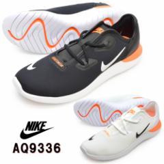 NIKE ナイキ/ /AQ9336/ /HAKATA PREM JDI(ハカタ プレミアム JDI) /メンズ スニーカー ローカット ランニングシューズ 紐靴 運動靴