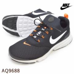 NIKE ナイキ/ /AQ9688/001 /PRESTO FLY JDI(プレスト フライ JDI) /メンズ スニーカー nike ローカット レースアップ 紐靴 運動靴 ラ