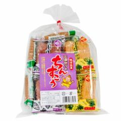 3点ちんすこうミネラル|取寄せ|沖縄土産|通販[食べ物>お菓子>ちんすこう]