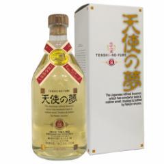 天使の夢 古酒 720ml 25度|泡盛|今帰仁酒造|古酒|ギフト|[飲み物>お酒>泡盛]