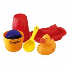お風呂のおもちゃ フックス お風呂あそびセット 子供 赤ちゃん 出産祝い 誕生日プレゼント 誕生日 男の子 男 女の子 女